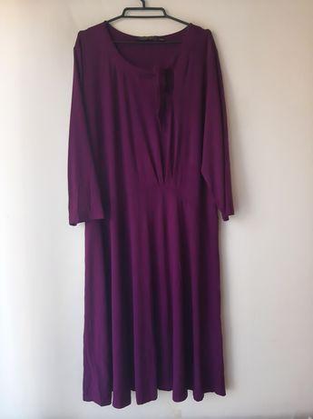 Sukienka ro$.48%50