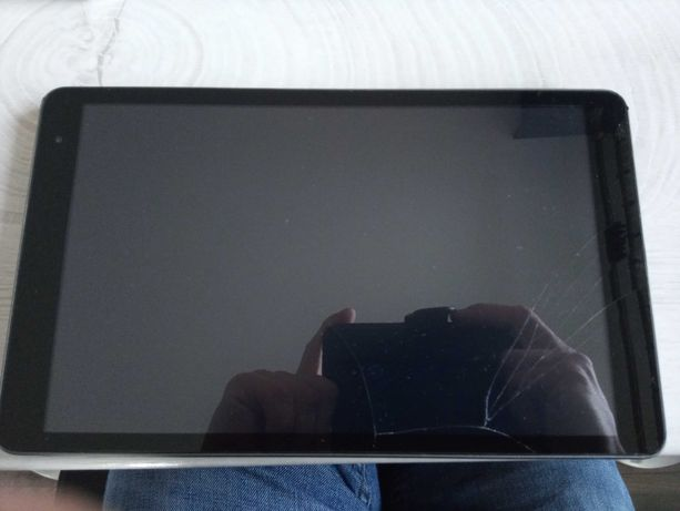 """Tablet 10 """" android"""