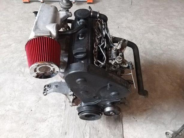 Дизельный двигатель VW volkswagen мотор двигун плита1.9 Dдля а/м ЛУАЗ