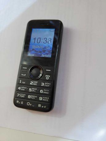 Продам кнопочный телефон Филипс Philips E 106 двухсимовый