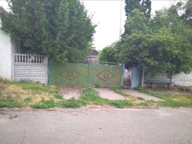 Будинок с. Розаліївка Білоцерківський район Київська область