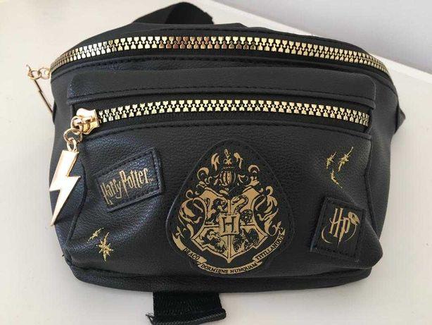 Bolsa de cintura Harry Potter