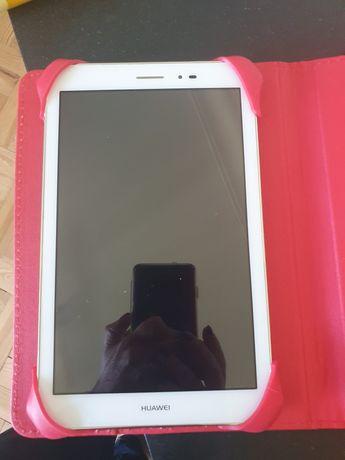 Tablet Huawei s8 701u