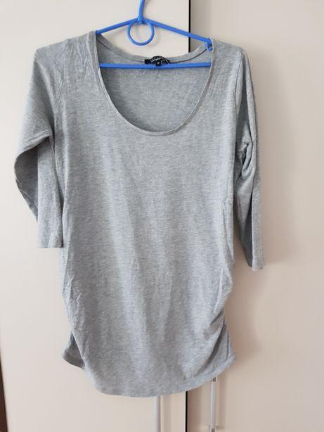 Nowa bluzka ciążowa New Look 40