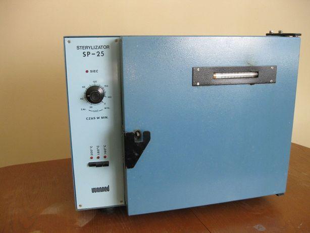 Sterylizator SP-25
