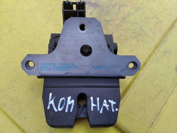 Zamek klapy hatchback kombi FORD MONDEO MK4