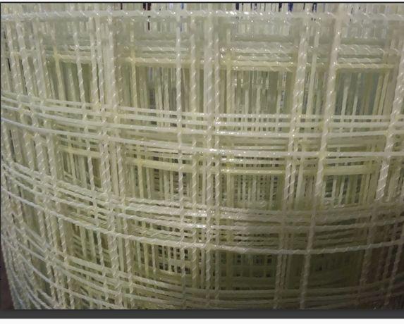 Продам Стеклопластиковая сетка, композитная