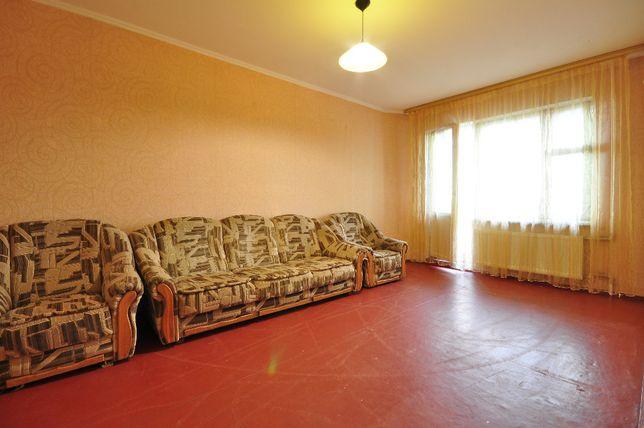 1-комнатная квартира ул. Вернадского 2