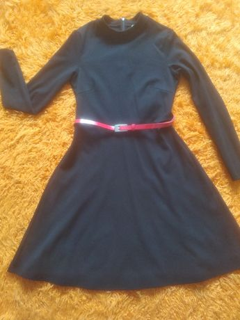 Плаття BASIC H&M