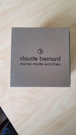 Мужские часы Claude Bernard 10217 3М AR