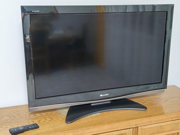 Telewizor Sharp 42'