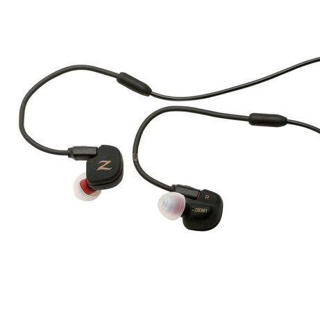 Zildjian Professional In-Ear Monitor