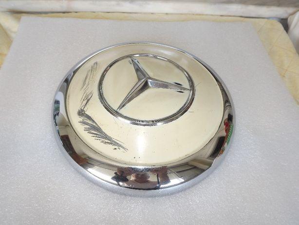 Tampão antigo para Mercedes W120, W121, W180 Ponton