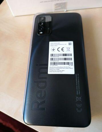 Xiaomi redmi 9T Preto