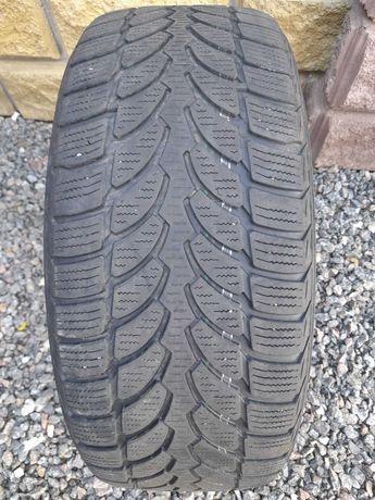 Шини зимові б/у 205/55/R16 Bridgestone Blizzak LM32 у хорошому стані!