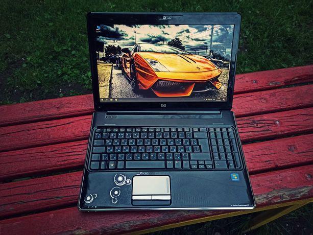 ІГРОВИЙ ноутбук/8 ЯДЕР/CORE i7/Nvidia GeForce/Терміново/ІДЕАЛ