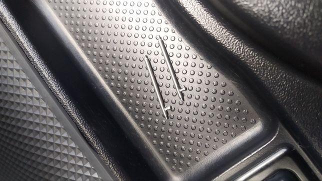 Быстросъемные штифты/шпильки/ушки для смартчасов 22мм. Samsung gear s3