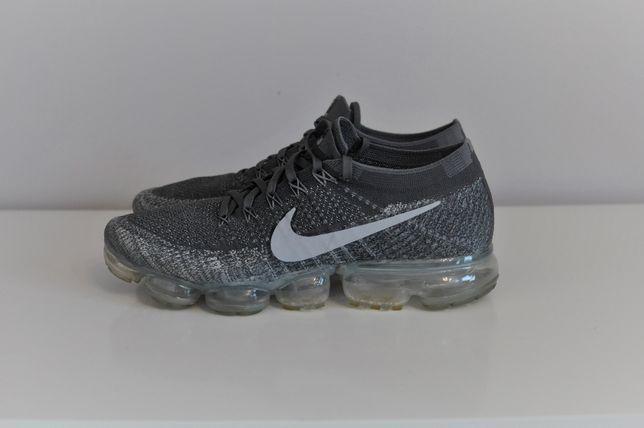 Nike Vapormax 1.0 'Asphalt' 9.5us/43eu