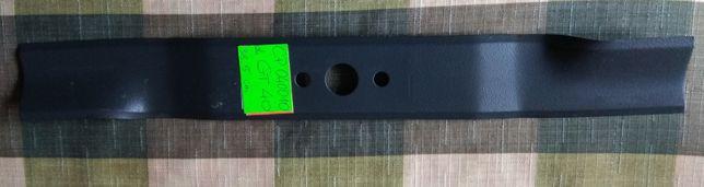 Nóż do kosiarki GT40-Koala 1300W, 38,5cm