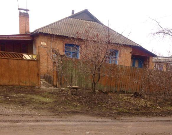 Дом, Будинок, Хата, Дача м. Іллінці , г. Ильинцы