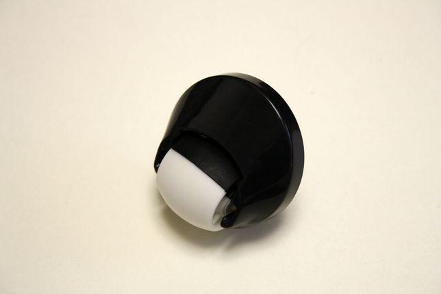Колесо переднее для iRobot Roomba 600 700 800 900