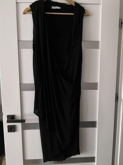 Sukienka Zara collection W&B Gdańsk - image 1