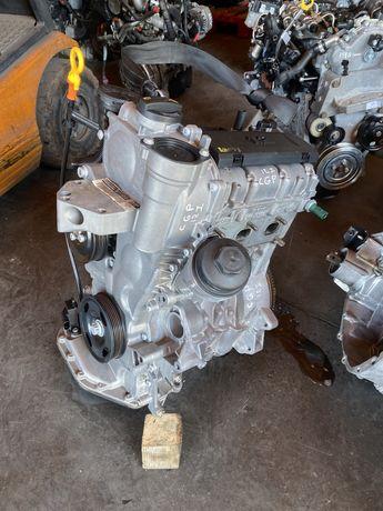 Motor 1.2 12 V Seat Volkswagen