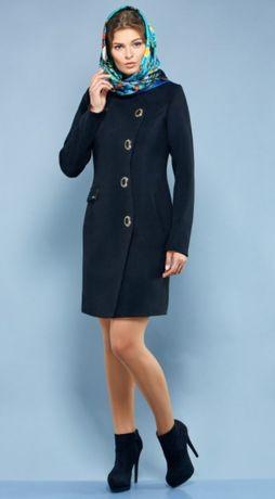 Пальто размер 48