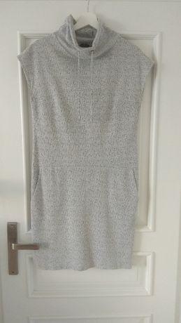Sukienka Solar 38 na zimę