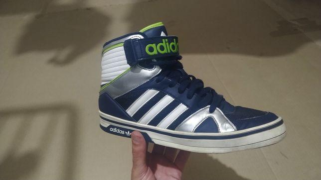Кросівки кроси adidas
