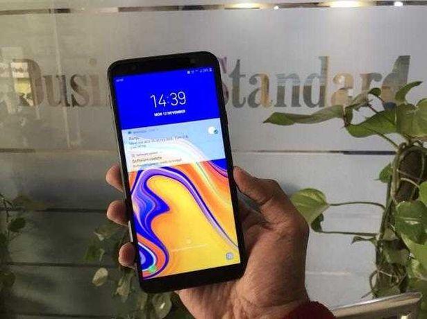 Telefon Samsung Galaxy J4+