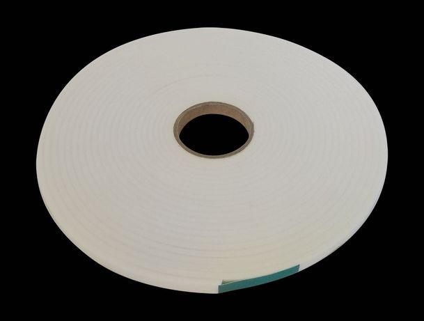 Uszczelka ceramiczna wentylacja