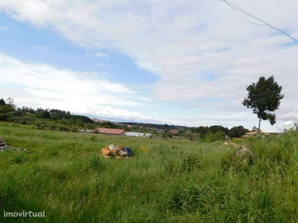 Lote de terreno Agrícola plano Santa Comba Seia