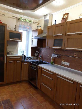 Продам уютный дом с современным ремонтом на поселке завода ОР.