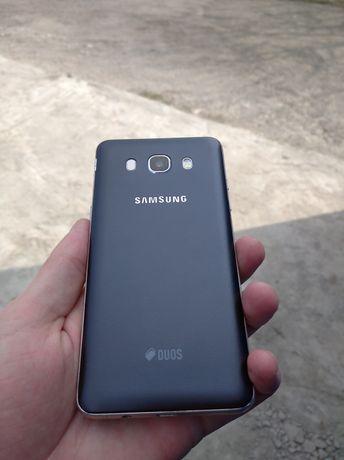 Продам Samsung galaxy j5 (2016) 3500 руб