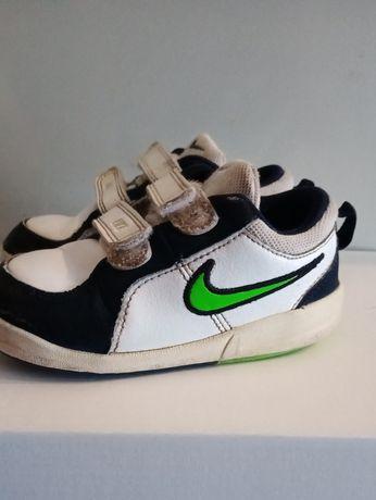 Детские кросовки Nike(оригинал)