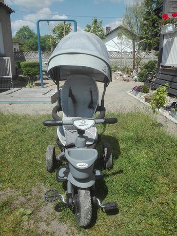 Rowerek /pchacz dla dziecka