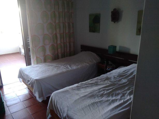 Aluguer anual de apartamento em Albufeira