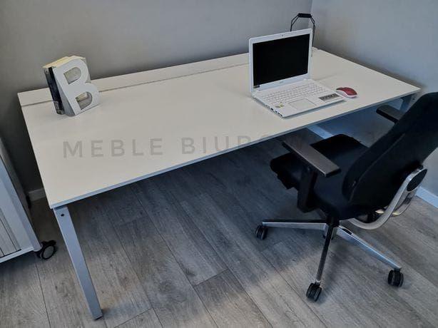 Promocja Biurko/biurka renomowanej firmy VS 180x90