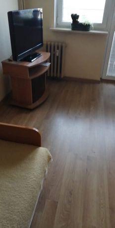 Mieszkanie do wynajecia RYMWIDA 8