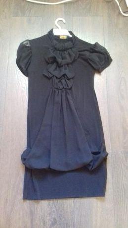 Sukienka, tunika ciążowa rozm. 42 XL