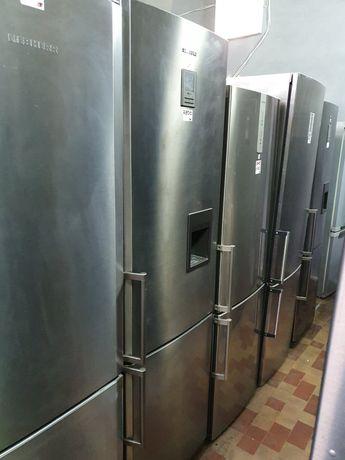 Холодильник SAMSUNG, WHIRLPOOL, LG з Європи від 2500 грн +..