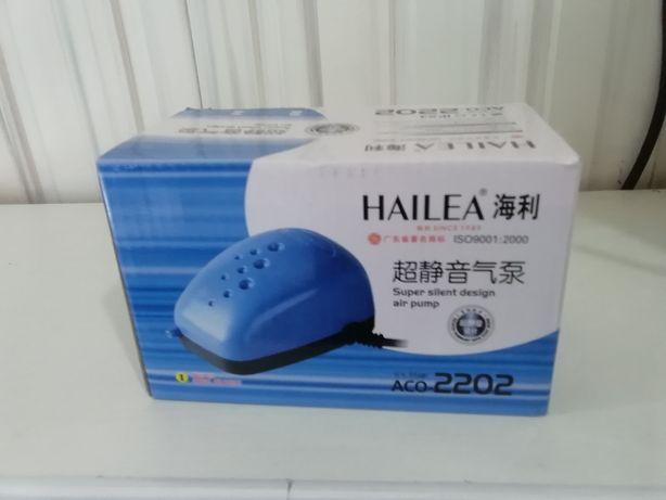 Pompa Napowietrzająca HAILEA ACO 2202
