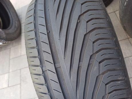 Продам ОДНО колесо 235/50 R18 Uniroyal Rain Sport 3