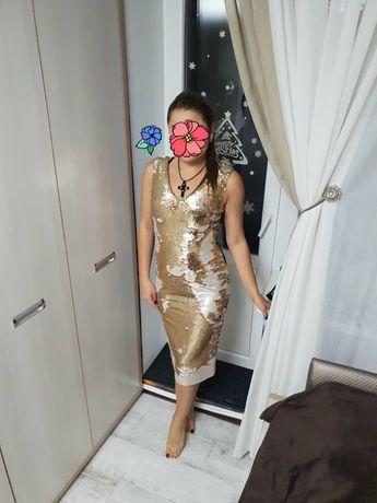 Платье сукня  нарядное новый год