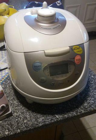 Robot cozinha La Chef