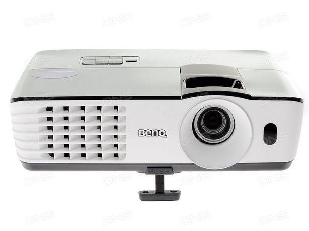 Оренда проектора 3200 лм прокат проектора аренда HDMI VGA