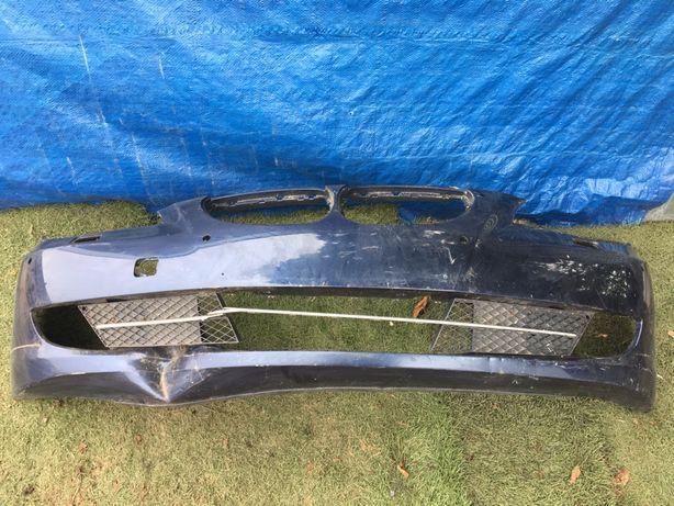 Zderzak przedni BMW e60