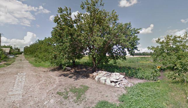 26100125 N3 Продам земельный участок под индивидуальное строительство