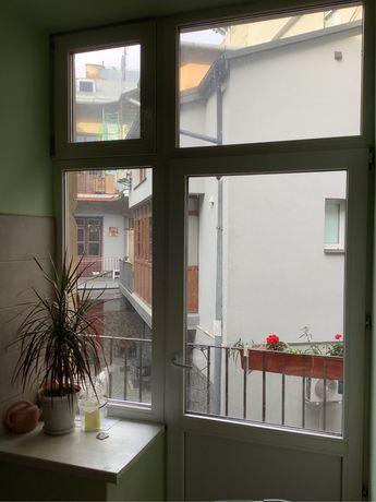 Квартира 4 кімн. По вул. Івана Франка